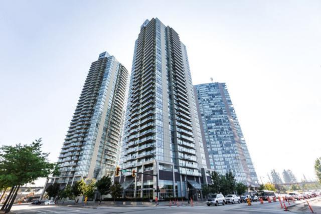 13688 100 Avenue #1207, Surrey, BC V3T 0G5 (#R2308770) :: Vancouver House Finders