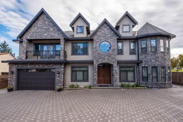 12934 72 Avenue, Surrey, BC V3W 2M9 (#R2308774) :: Vancouver House Finders