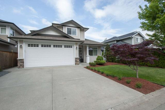47409 Macswan Drive, Sardis, BC V2R 0L3 (#R2308795) :: Vancouver House Finders