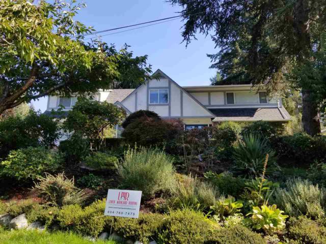 11220 Mason Place, Delta, BC V4E 1G2 (#R2308810) :: JO Homes   RE/MAX Blueprint Realty