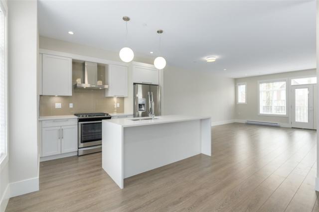 7665 209 Street #63, Langley, BC V2Y 0V2 (#R2308835) :: Vancouver House Finders