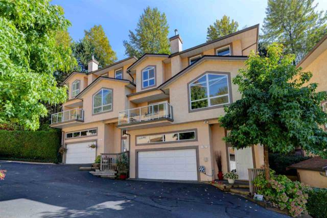 1238 Eastern Drive #54, Port Coquitlam, BC V3C 6C5 (#R2308855) :: Vancouver House Finders