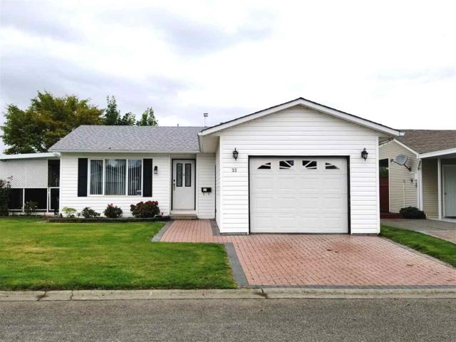 45918 Knight Road #33, Chilliwack, BC V2R 3X4 (#R2308877) :: Vancouver House Finders