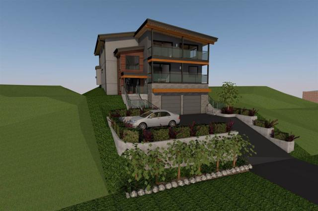 2014 Dowad Drive, Squamish, BC V0V 0V0 (#R2308904) :: Vancouver House Finders