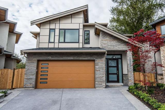 15966 105A Avenue, Surrey, BC N0N 0N0 (#R2308906) :: Vancouver House Finders