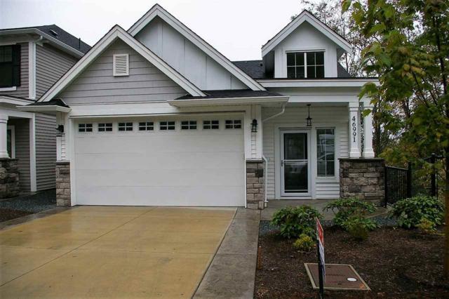 46991 Sylvan Drive, Sardis, BC V2R 0X2 (#R2308908) :: Vancouver House Finders