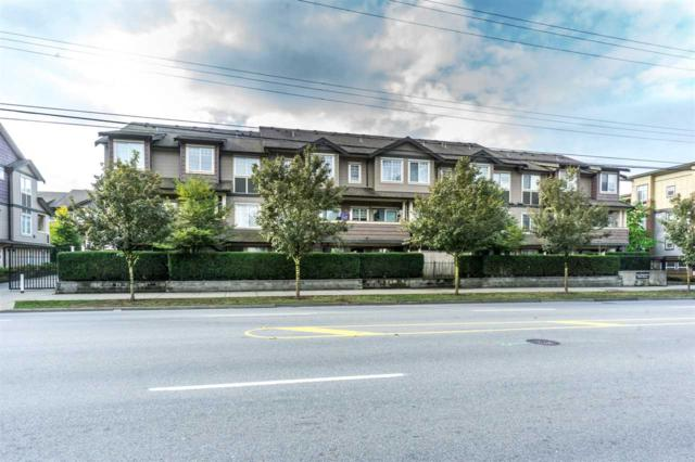 13958 108 Avenue #236, Surrey, BC V3T 0B4 (#R2308937) :: Vancouver House Finders