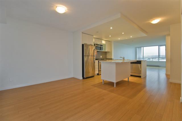 3333 Corvette Way #801, Richmond, BC V6X 0E3 (#R2308966) :: JO Homes | RE/MAX Blueprint Realty