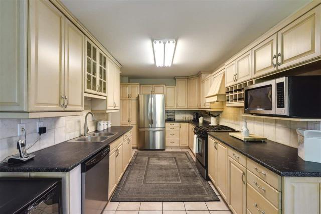 5153 N Whitworth Crescent, Delta, BC V4K 1B1 (#R2309017) :: Vancouver Real Estate