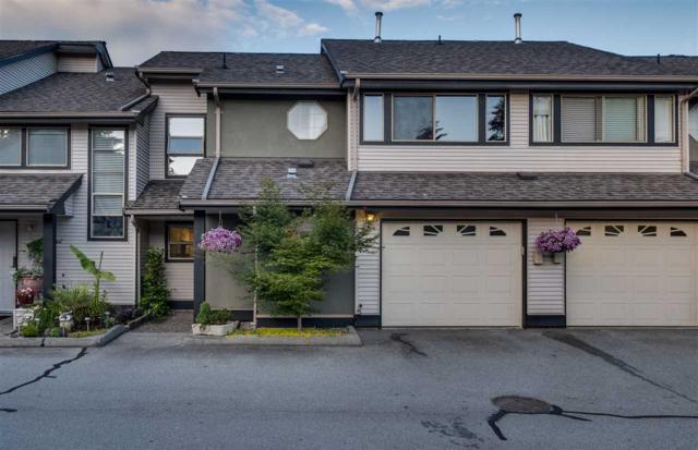 20841 Dewdney Trunk Road #13, Maple Ridge, BC V2X 3E7 (#R2309047) :: Vancouver Real Estate