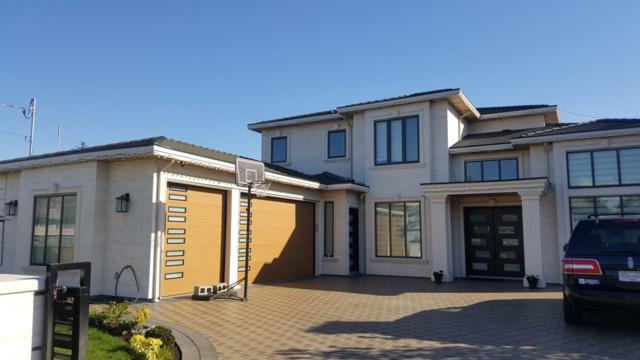 11640 Montego Street, Richmond, BC V6X 1H4 (#R2309049) :: JO Homes | RE/MAX Blueprint Realty