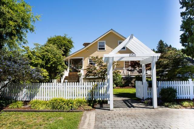 2688 Mcbride Avenue, Surrey, BC V4A 3G1 (#R2309085) :: JO Homes   RE/MAX Blueprint Realty