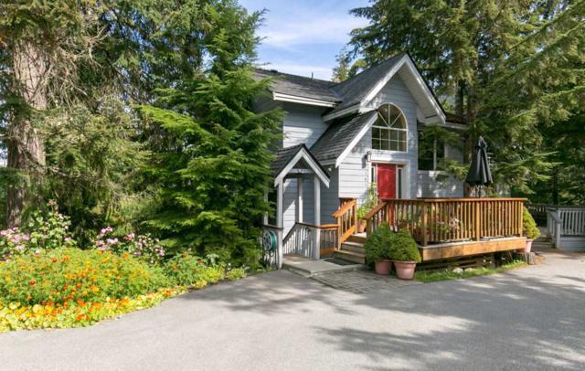 2161 Timber Ridge, Whistler, BC V0N 1B2 (#R2309095) :: West One Real Estate Team