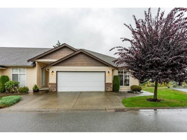 8590 Sunrise Drive #55, Chilliwack, BC V2R 3Z4 (#R2309106) :: Vancouver House Finders