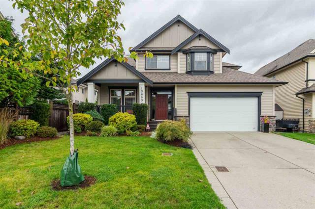19689 70 Avenue, Langley, BC V2Y 3E8 (#R2309110) :: Homes Fraser Valley