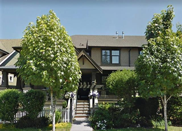 23127 Billy Brown Road, Langley, BC V1M 4G1 (#R2309113) :: Homes Fraser Valley