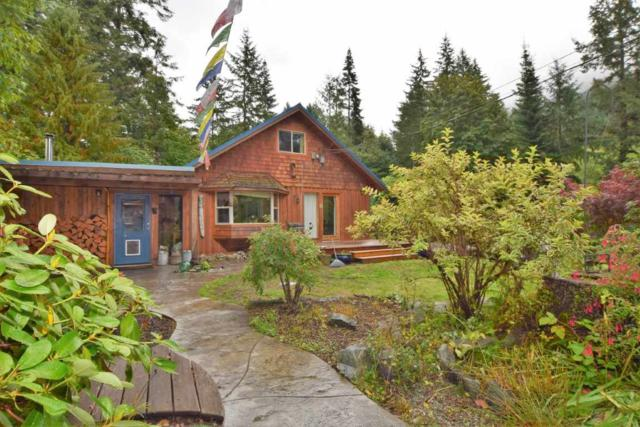 13066 Narrows Road, Madeira Park, BC V0N 2H1 (#R2309114) :: JO Homes | RE/MAX Blueprint Realty