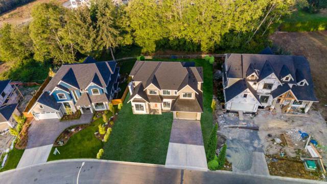 2866 164A Street, Surrey, BC V3Z 0X9 (#R2309119) :: Homes Fraser Valley