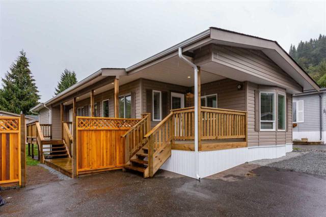 10221 Wilson Street #118, Mission, BC V2V 6H5 (#R2309136) :: JO Homes | RE/MAX Blueprint Realty