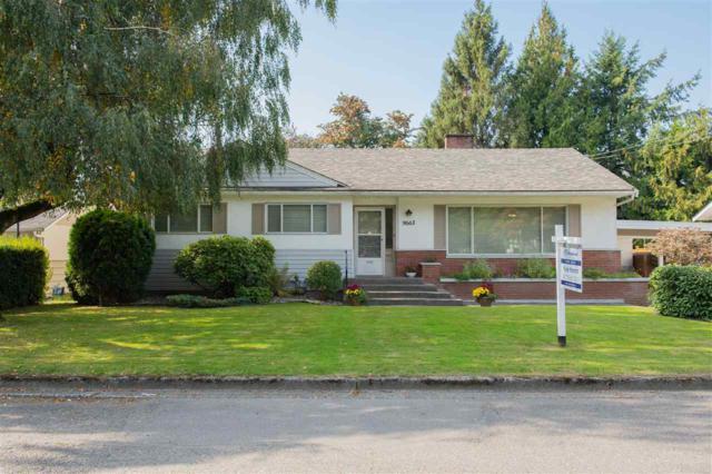 9663 Woodbine Street, Chilliwack, BC V2P 5T3 (#R2309140) :: JO Homes | RE/MAX Blueprint Realty