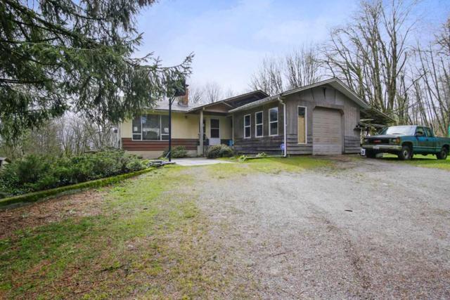 30890 Olson Avenue, Mission, BC V4S 1E8 (#R2309156) :: Vancouver Real Estate