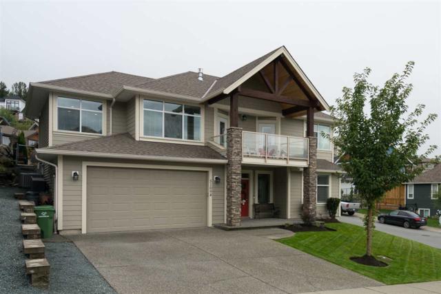 51094 Sophie Crescent, Chilliwack, BC V4Z 0C1 (#R2309174) :: JO Homes | RE/MAX Blueprint Realty