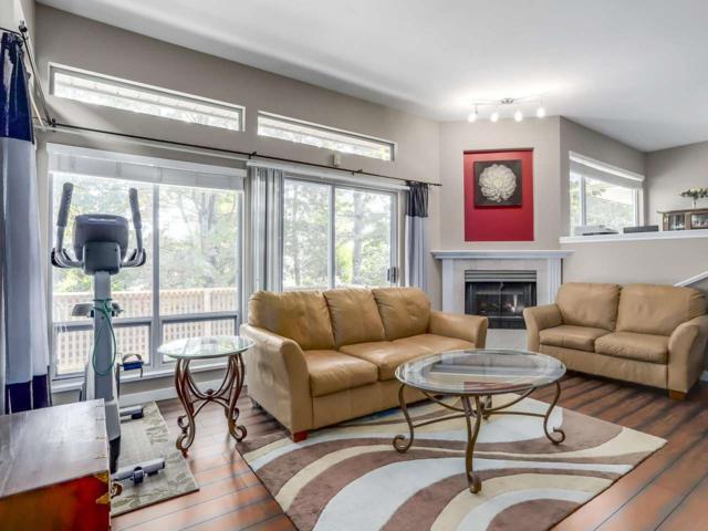 5380 Smith Drive #39, Richmond, BC V6V 2K8 (#R2309223) :: JO Homes | RE/MAX Blueprint Realty