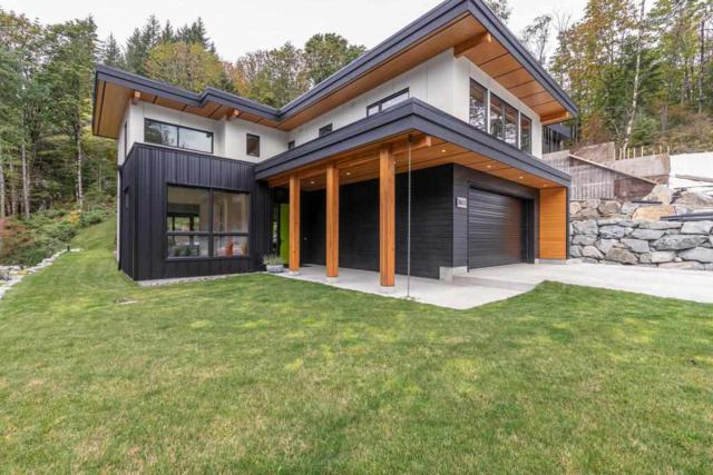 38631 High Creek Place, Squamish, BC V8B 0A6 (#R2309246) :: Vancouver Real Estate