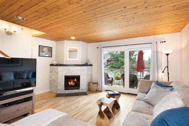 1200 Alta Lake Road #97, Whistler, BC V0N 1B1 (#R2309254) :: JO Homes | RE/MAX Blueprint Realty