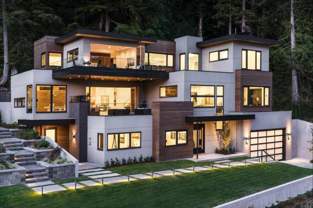 1033 Goat Ridge Drive, Britannia Beach, BC V0N 1J0 (#R2309317) :: West One Real Estate Team
