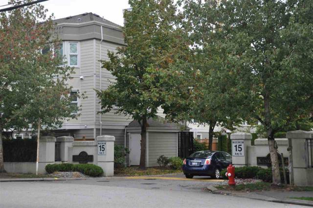 10340 156 Street #17, Surrey, BC V3R 4L8 (#R2309364) :: Vancouver House Finders