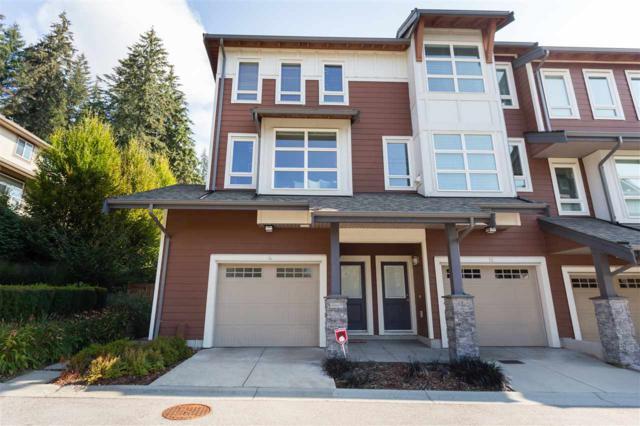 1349 Hames Crescent #14, Coquitlam, BC V3E 0G7 (#R2309369) :: JO Homes | RE/MAX Blueprint Realty
