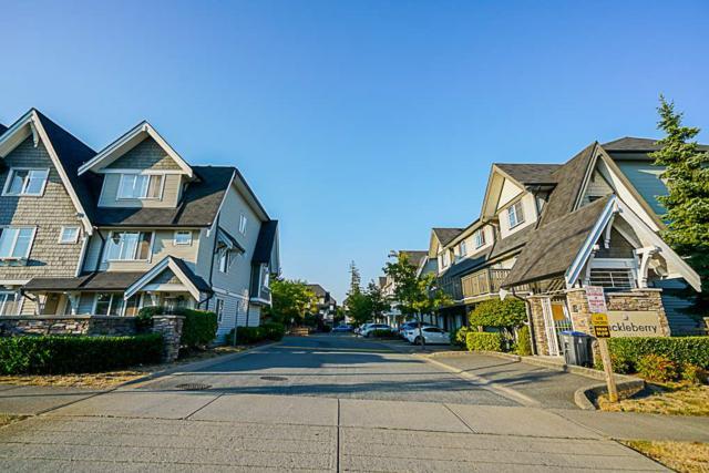 15871 85 Avenue #15, Surrey, BC V4N 0Y9 (#R2309384) :: Vancouver House Finders