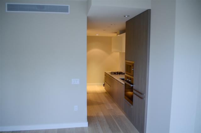 1221 Bidwell Street #1006, Vancouver, BC V0V 0V0 (#R2309510) :: Vancouver House Finders