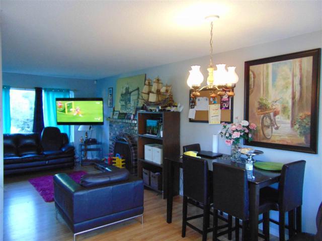 14005 79 Avenue, Surrey, BC V3W 5Y9 (#R2309533) :: Vancouver House Finders