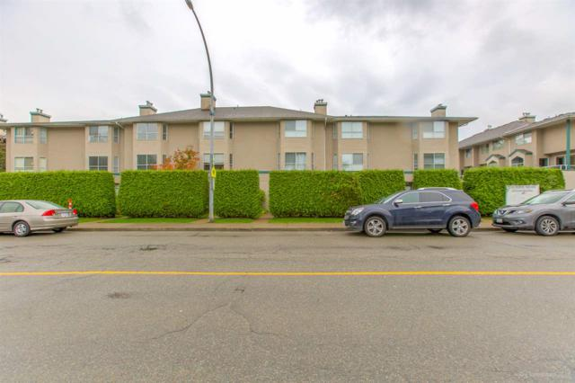 3476 Coast Meridian Road #16, Port Coquitlam, BC V3B 7H6 (#R2309538) :: TeamW Realty