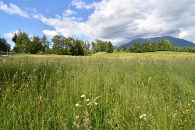 4850 Sherlaw Road, Ryder Lake, BC V4Z 1H3 (#R2309568) :: Vancouver Real Estate