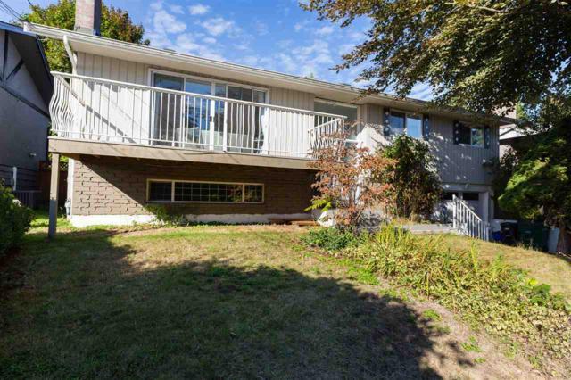 6511 Parkdale Drive, Burnaby, BC V5B 2X4 (#R2309630) :: TeamW Realty