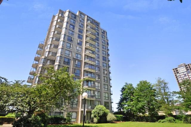 55 Tenth Street #802, New Westminster, BC V3M 6R5 (#R2309688) :: JO Homes | RE/MAX Blueprint Realty