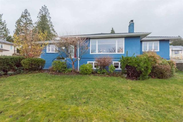 1751 Mathers Avenue, West Vancouver, BC V7V 2G6 (#R2309766) :: JO Homes | RE/MAX Blueprint Realty