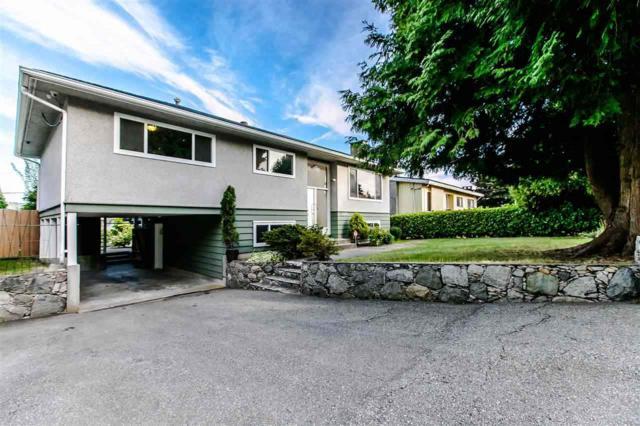 1070 Stratford Avenue, Burnaby, BC V5B 3X8 (#R2309770) :: TeamW Realty