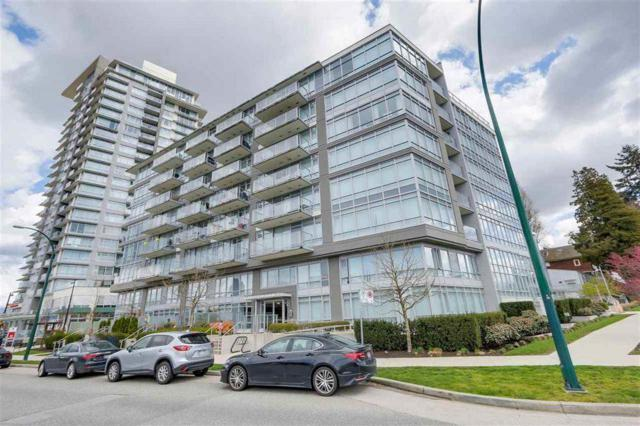4888 Nanaimo Street #710, Vancouver, BC V5N 0B5 (#R2309775) :: Vancouver House Finders