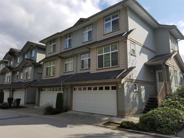 7518 138 Street #17, Surrey, BC V3W 1S1 (#R2309780) :: Vancouver House Finders