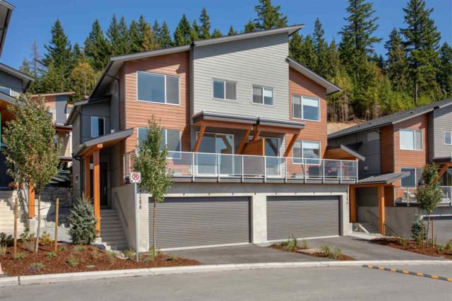 41298 Horizon Drive, Squamish, BC V8B 0Y7 (#R2309798) :: West One Real Estate Team