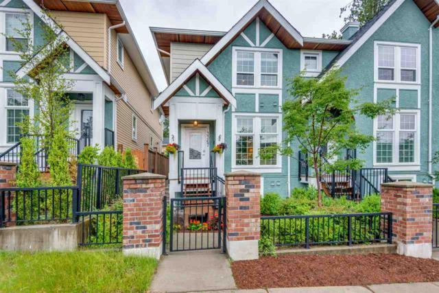 3367 Carmelo Avenue, Coquitlam, BC V3B 0E8 (#R2309825) :: JO Homes | RE/MAX Blueprint Realty