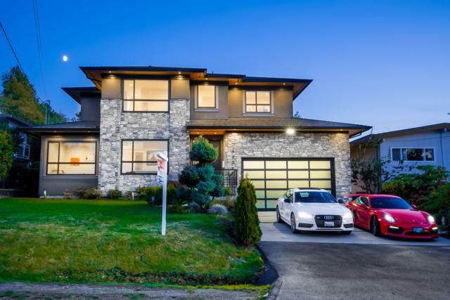 5030 Hardwick Street, Burnaby, BC V5G 1P7 (#R2309891) :: West One Real Estate Team