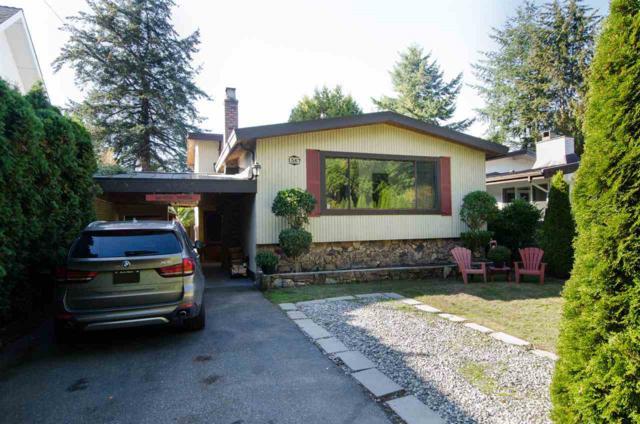 1567 Farrell Avenue, Delta, BC V4L 1V6 (#R2309938) :: TeamW Realty