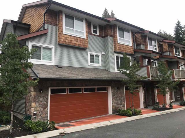 23651 132 Avenue #64, Maple Ridge, BC  (#R2310022) :: TeamW Realty