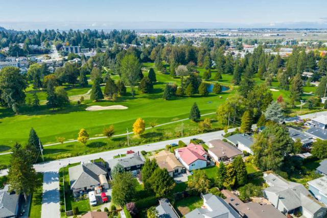 1492 Gillespie Road, Tsawwassen, BC V4L 1W1 (#R2310054) :: Vancouver Real Estate