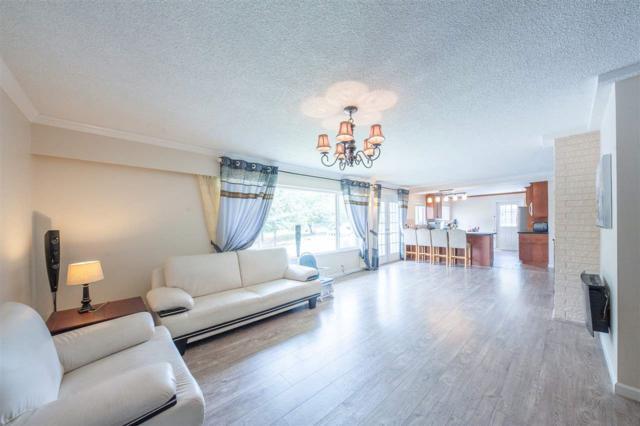2144 Lamprey Drive, Port Coquitlam, BC V3C 1K2 (#R2310139) :: Vancouver Real Estate